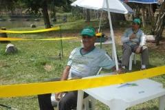 1-camp-vale-verde-003