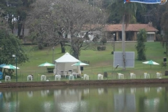 1-camp-vale-verde-007