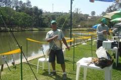 1-camp-vale-verde-016