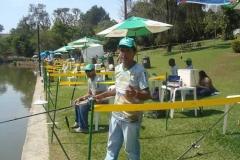 1-camp-vale-verde-021