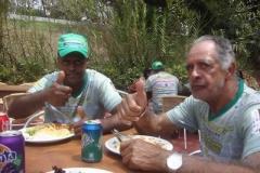1-camp-vale-verde-028