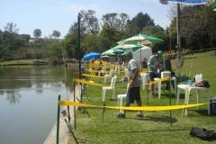 1-camp-vale-verde-033
