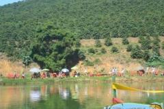 1-camp-devaldo-001