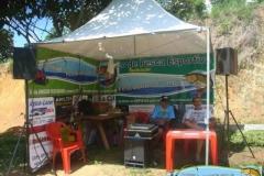 1-camp-devaldo-022