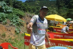 1-camp-devaldo-024