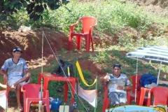 1-camp-devaldo-026