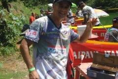1-camp-devaldo-033