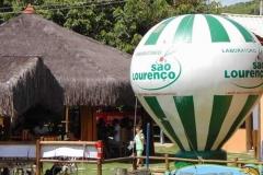 1-camp-devaldo-053