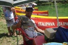1-camp-devaldo-061