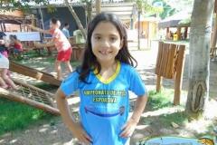 1-camp-devaldo-063