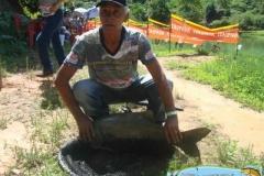 1-camp-devaldo-065