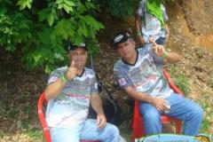 1-camp-devaldo-068