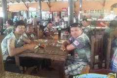 1-camp-devaldo-081