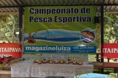 1-camp-devaldo-086