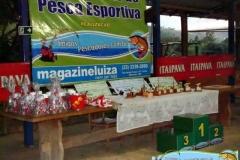 1-camp-devaldo-088