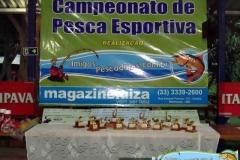 1-camp-devaldo-090