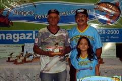 1-camp-devaldo-097