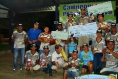 1-camp-devaldo-104