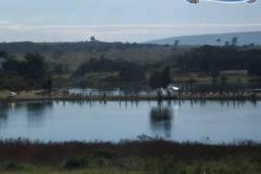 1-camp-fazenda-pacu-001