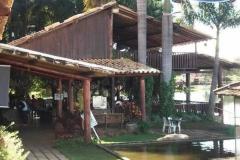 1-camp-fazenda-pacu-002