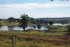 1-camp-fazenda-pacu-011