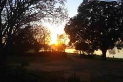 1-camp-fazenda-pacu-012
