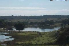 1-camp-fazenda-pacu-014