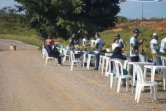 1-camp-fazenda-pacu-016