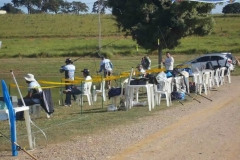 1-camp-fazenda-pacu-035