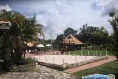 1-camp-jb-pousada-006