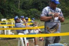 1-camp-jb-pousada-034