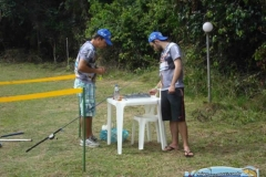 1-camp-jb-pousada-040
