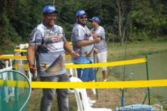 1-camp-jb-pousada-042