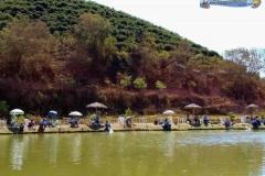 1-camp-tilapia-004