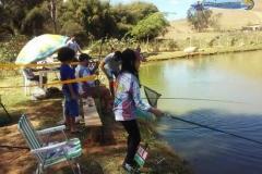 1-camp-tilapia-041