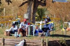 1-camp-tilapia-043