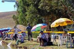 1-camp-tilapia-048