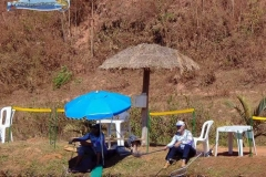 1-camp-tilapia-050
