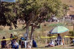 1-camp-tilapia-052
