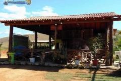 1-camp-tilapia-061