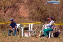 1-camp-tilapia-066