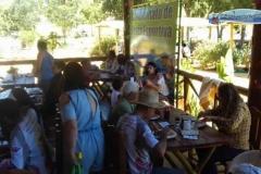 1-camp-tilapia-070