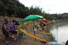 1-camp-recanto-salum-003