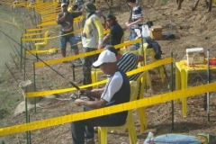 1-camp-recanto-salum-004