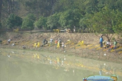 1-camp-recanto-salum-011