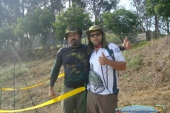 1-camp-recanto-salum-012
