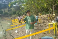 1-camp-recanto-salum-013