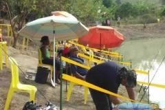1-camp-recanto-salum-015