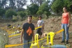 1-camp-recanto-salum-016