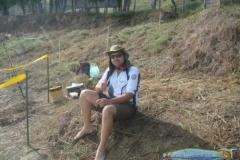 1-camp-recanto-salum-017